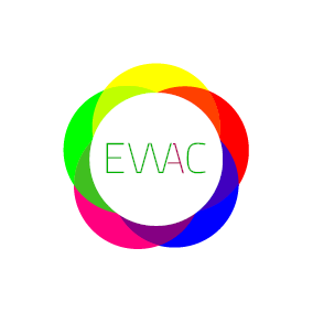 EWAC Logo kleine Version
